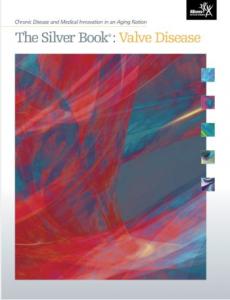 The Silver Book: Valve Disease Fact Sheet