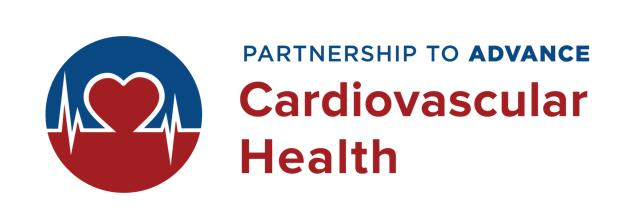 Partnership to Advance Cardiovascular Health