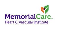 MemorialCare Heart & Vascular Institute