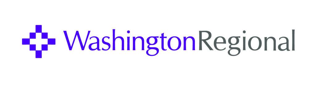 Washington Regional Medical Center