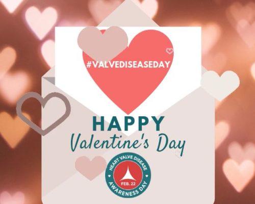 Valentine's Day Twitter Reminder